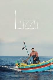 Luzzu (2021)