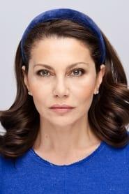 Fabiola Toledo