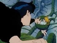 Sailor Moon 2x13
