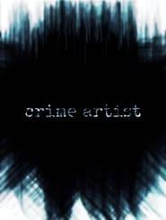 Crime Artist (2020)