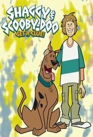 مشاهدة مسلسل Shaggy & Scooby-Doo Get a Clue! مترجم أون لاين بجودة عالية