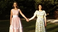 Heavenly Creatures Bildern