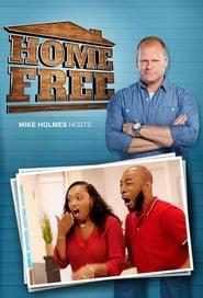 Home Free 2015
