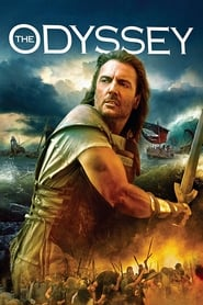 Poster The Odyssey 1997