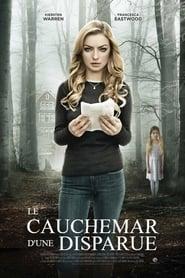 Voir Le Cauchemar d'une Disparue en streaming complet gratuit   film streaming, StreamizSeries.com
