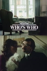 Who's Who (1979)