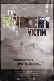 The Innocent Victim (2014)