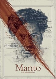 Manto (2018) Hindi Full Movie Watch Online Free