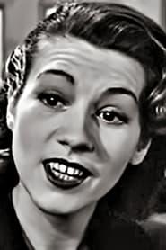 Bernadette Lange