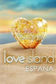 Love Island España 2021