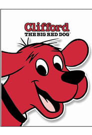 Clifford the Big Red Dog swesub stream