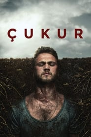 Cukur episodul 31 subtitrat hd in romana din 19 august
