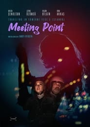 Meeting Point (2021)