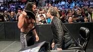 WWE SmackDown Season 18 Episode 25 : June 23, 2016 (Tucson, AZ)