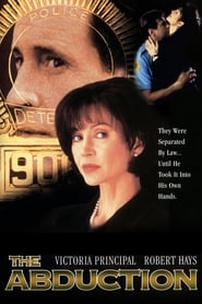 The Abduction (1996)