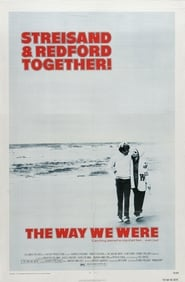 The Way We Were Film online HD