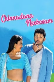 Sabse Badhkar Hum 3 – Chinnadana Nee Kosam 2014 WebRip South Movie Hindi Dubbed 300mb 480p 900mb 720p 3GB 4GB 1080p
