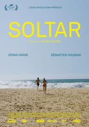 Soltar (2016) Zalukaj Online