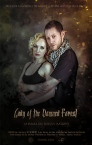 Lady of the Damned Forest