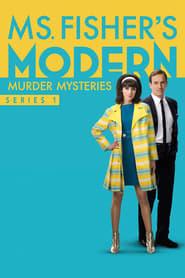 Ms Fisher's Modern Murder Mysteries: Saison 1
