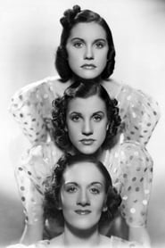 Imagen The Andrews Sisters