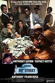 Rubare alla mafia è un suicidio (1972) HD