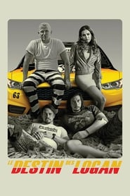 Logan Lucky - Regarder Film en Streaming Gratuit
