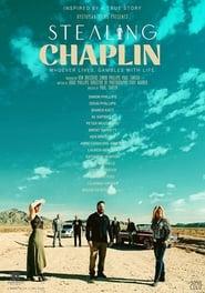 Stealing Chaplin (2020)