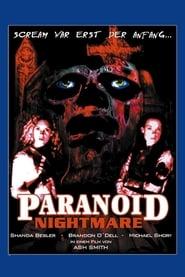 Paranoid 2001