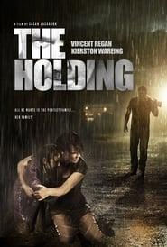 The Holding – Keiner kann entkommen