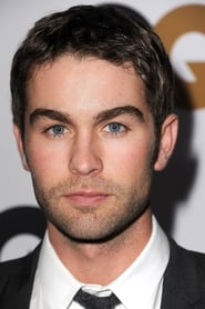 Photo de Chace Crawford William Monroe