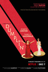 Dumplin' WEBRIP FRENCH
