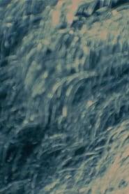 Visions in Meditation #2: Mesa Verde (1989)