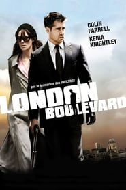 Regarder London Boulevard