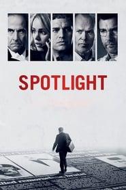 Spotlight - Ver Peliculas Online Gratis