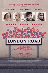 Image London Road (2015)
