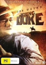 Young Duke 1947