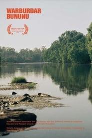 Warburdar Bununu: Water Shield (2019) CDA Online Cały Film Zalukaj