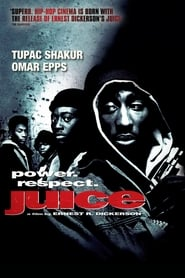 Film Juice Streaming Complet - ...