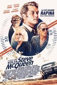 C'era una volta Steve McQueen