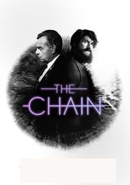 The Chain 2019 HD Watch and Download
