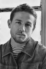 Photo de Charlie Hunnam William 'Ironhead' Miller