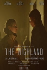 The Highland (2019) Zalukaj Online Lektor PL