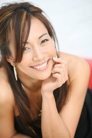 Carrie Ann Inaba - Regarder Film Streaming Gratuit