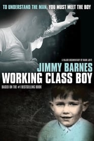 Jimmy Barnes: Working Class Boy Dreamfilm