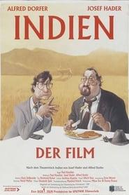 Indien – der Film (1993)