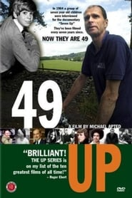 49 Up - Regarder Film en Streaming Gratuit