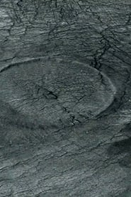 Whirlpool (2020)