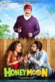 Honeymoon (2018) Kolkata Bangla Full Movie Watch Online & Download