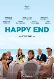 Happy End